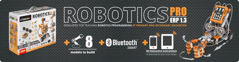 Engino Robotics